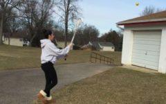 Emerson-Park Ridge lacrosse girls hoping for a good season