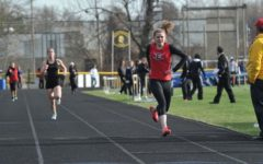 Castronovo races for success