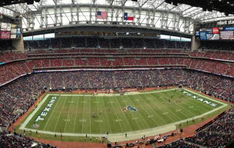 EHS students and staff predict Super Bowl LI champion