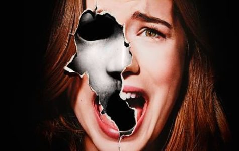 MTV slasher series leaves viewers screaming for more action