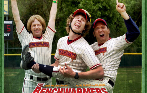 Just in time for baseball season: another look at The Benchwarmers