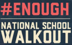 National School Walkout: the catalyst for change
